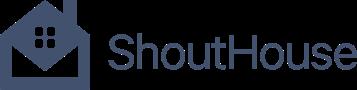 ShoutHouse.com